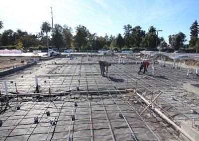 1-Commercial-Concrete-San-Jose