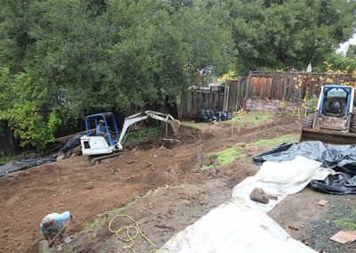 1-Retaining-wall-san-jose
