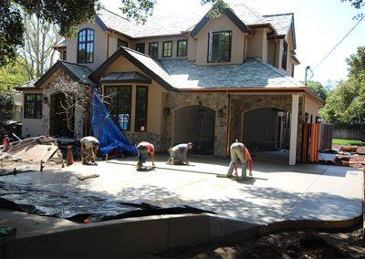 11-Concrete-Driveway-San-Carlos