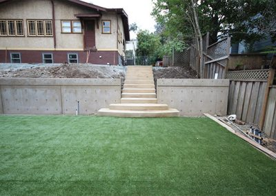 11-concrete-retaining-wall-fremont