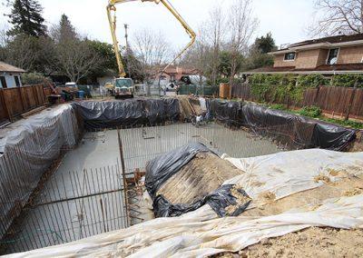 12-Concrete-Basement-Sunnyvale