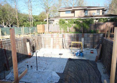 14-Concrete-Contractor-Palo-Alto