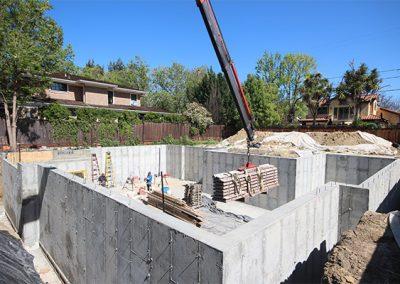 17-Concrete-Contractor-Atherton