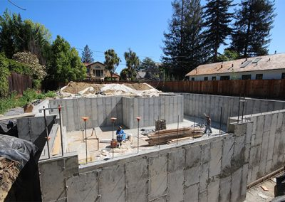 18-Concrete-Basement-Palo-Alto