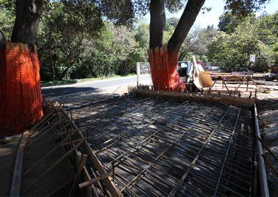 2-Concrete-Driveway-Los-Gatos