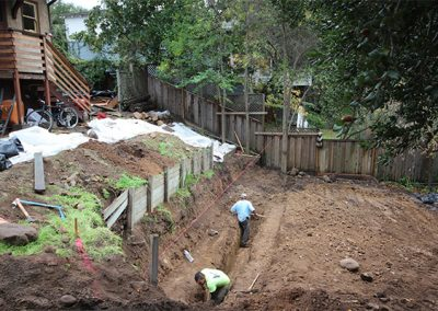2-concrete-retaining-wall-Los-Gatos
