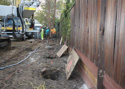 3-Residential-Concrete-Basement-saratoga