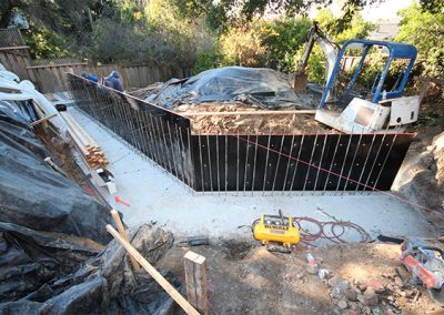3-concrete-retaining-wall-los-altos-hills