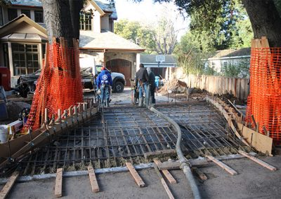 4-Concrete-Driveway-Palo-Alto