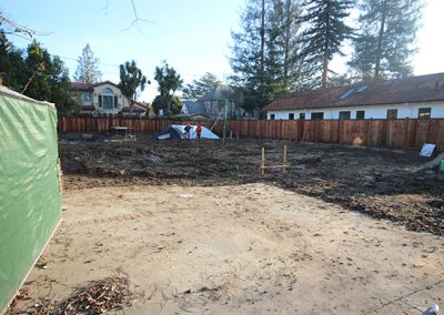 4-Residential-Concrete-Contractor-Los-Altos