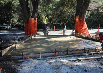 5-Concrete-Driveway-Sunnyvale