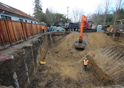 5-Residential-Concrete-Foundation-Cupertino