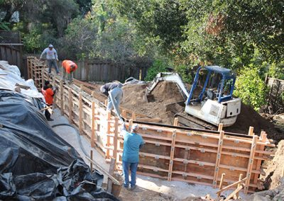 5-concrete-retaining-wall-Sunnyvale