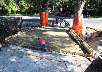 6-Concrete-Driveway-Cupertino