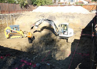 6-Residential-Concrete-Contractor-Sunnyvale