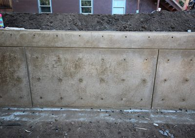 7-Concrete-retaining-wall-saratoga