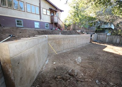 8-concrete-retaining-wall-santa-clara