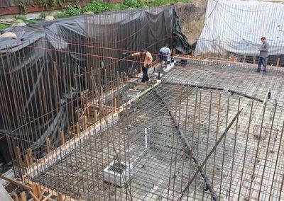 9-Concrete-Basement-Milpitas