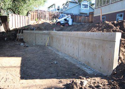 9-concrete-retaining-wall-monte-sereno