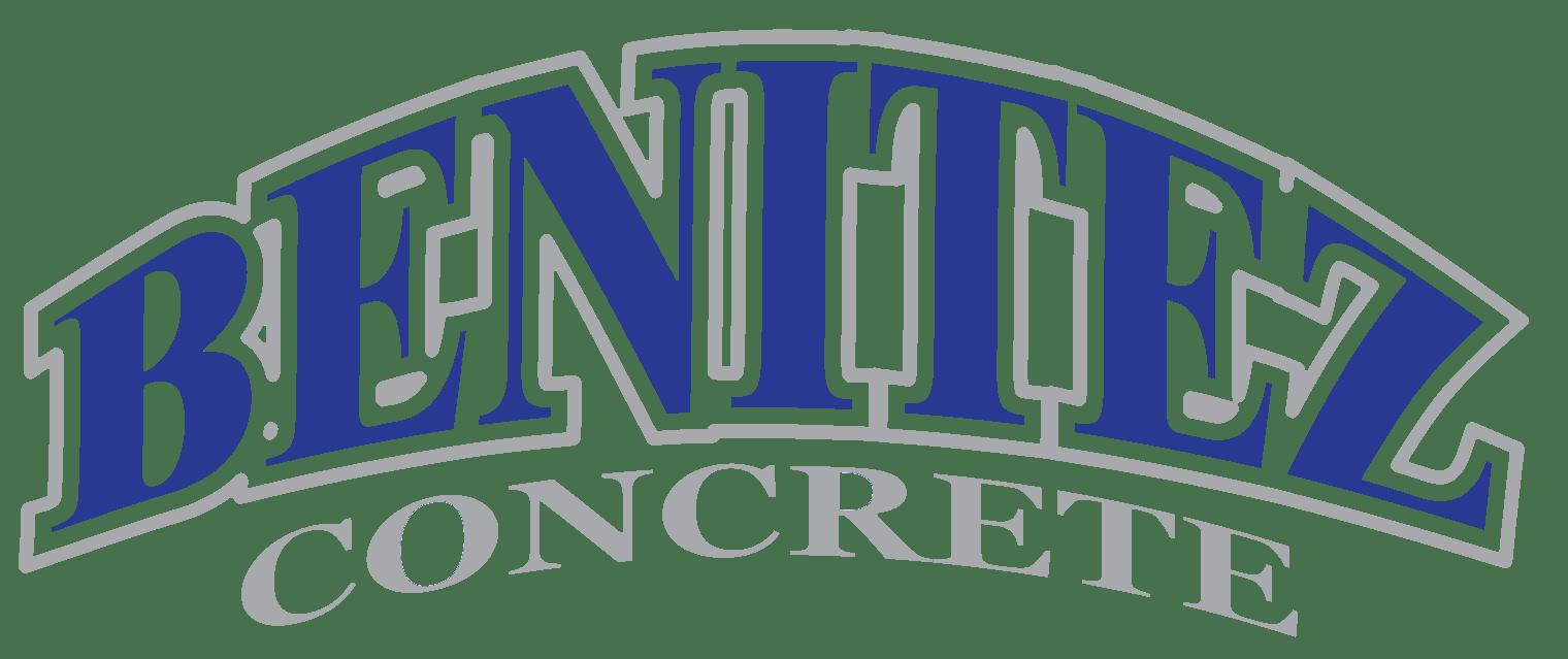 Benitez Concrete Construction - Top Rated San Jose Contractor
