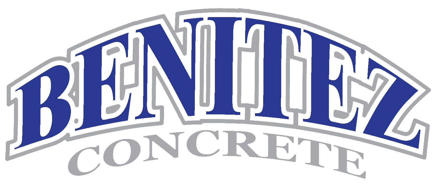 Benitez Concrete Construction - Top Rated San Jose Contractor